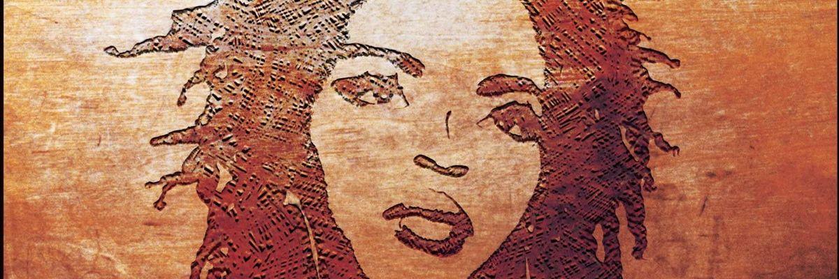 L'album del giorno: The miseducation of Lauryn Hill