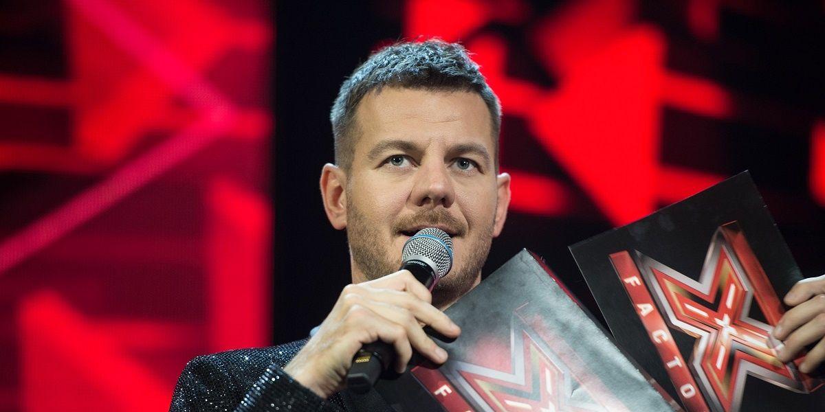 X Factor 2020: i casting sono aperti, ecco le novità