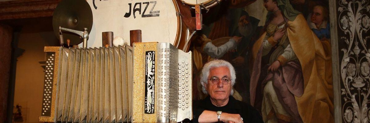 Germano Celant morto per coronavirus: addio al padre dell'Arte Povera