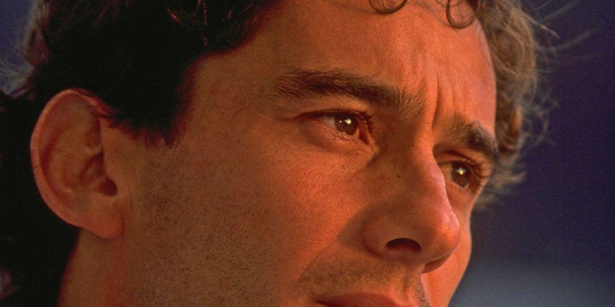 A 26 anni dalla morte, Ayrton Senna è ancora fonte di ispirazione