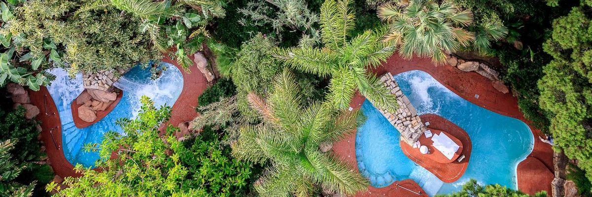 «Il Forte Village Resort si prepara all'estate 2020. Sarà un'enclave Covid-safe»