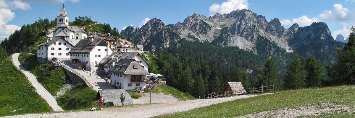 Friuli Venezia Giulia si prepara ad una estate 2020 a misura di distanziamento sociale