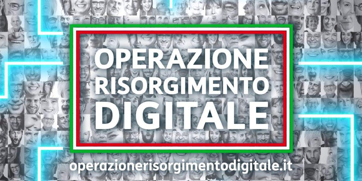 risorgimento-digitale