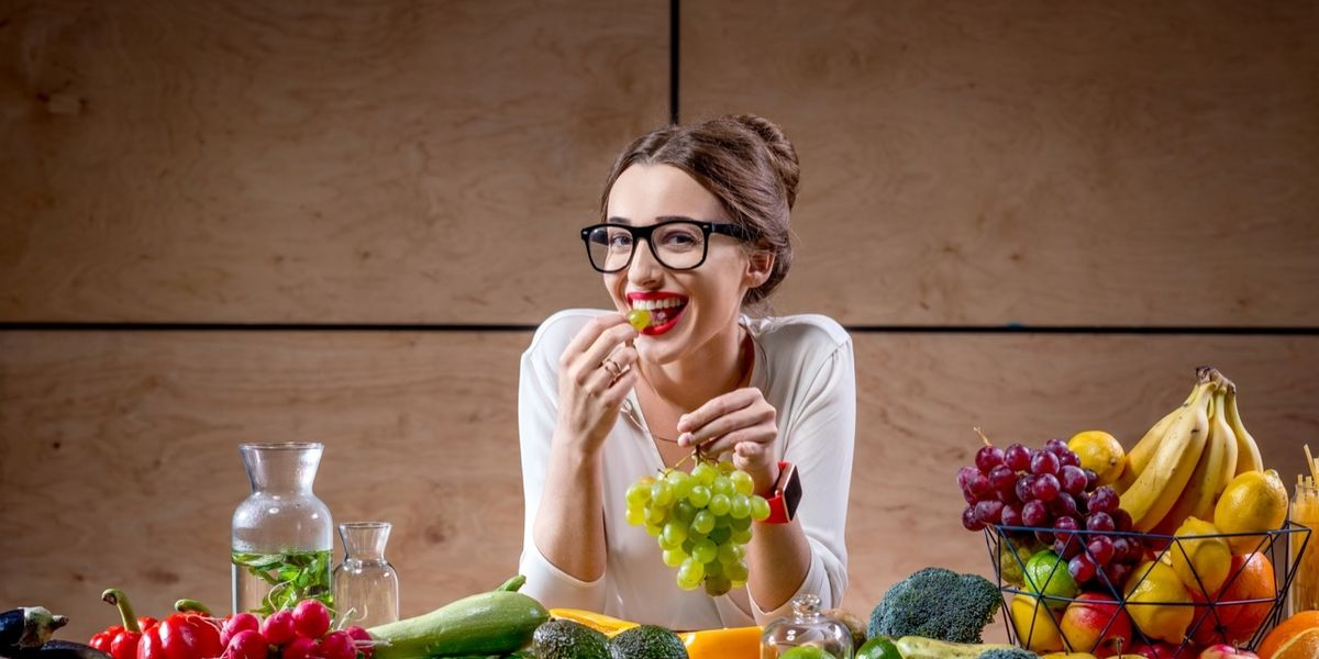 Dieta Mima-Digiuno e vitamina C contro il cancro