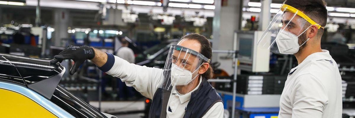 Incentivi alle imprese: per il 2020 manca ancora il decreto attuativo, e per il 2021 tutto tace