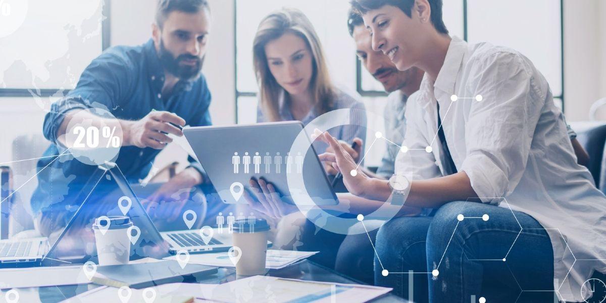 teamsystem-riunione