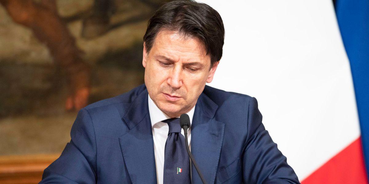 "Vujadin Boskov e il ""salvo intese"""