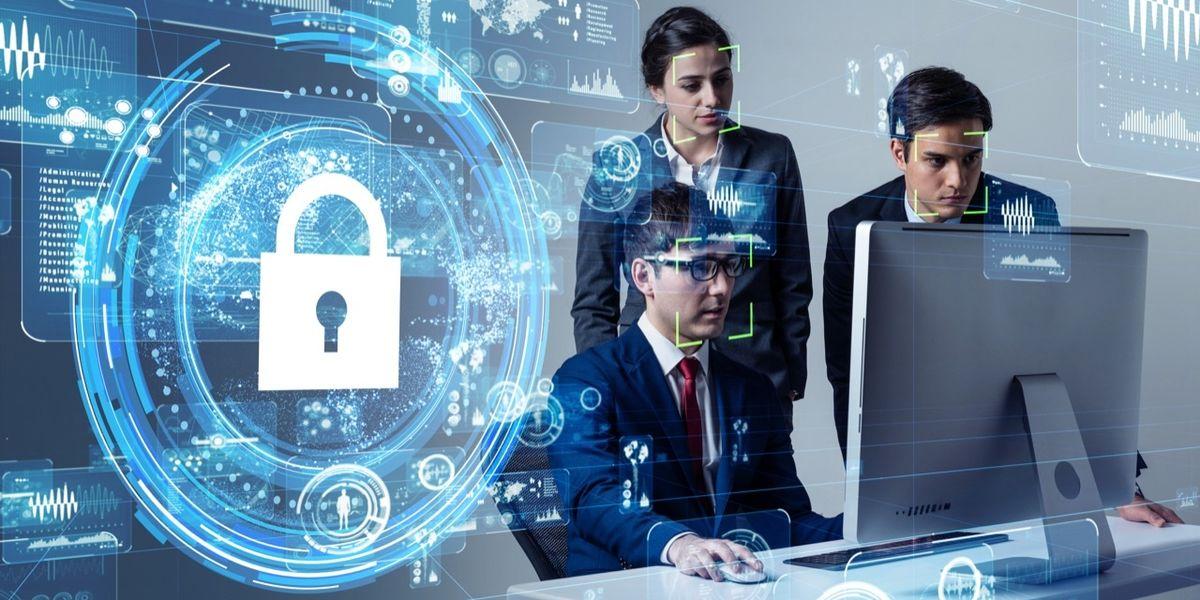 La bugia dell'Inps sugli hacker