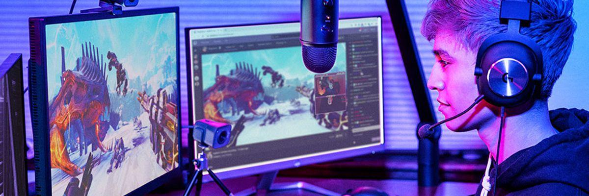 Gli oggetti tech più venduti in quarantena, boom per le webcam: i 5 modelli top
