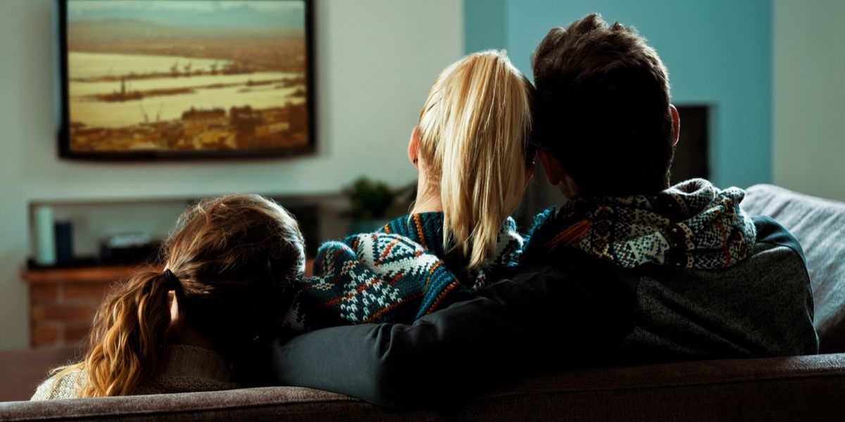 «Effetto Coronavirus»: com'è cambiata la tv italiana