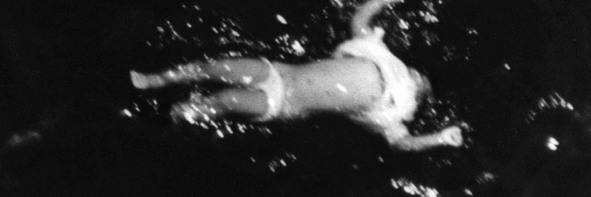 Basta con i misteri di Ustica
