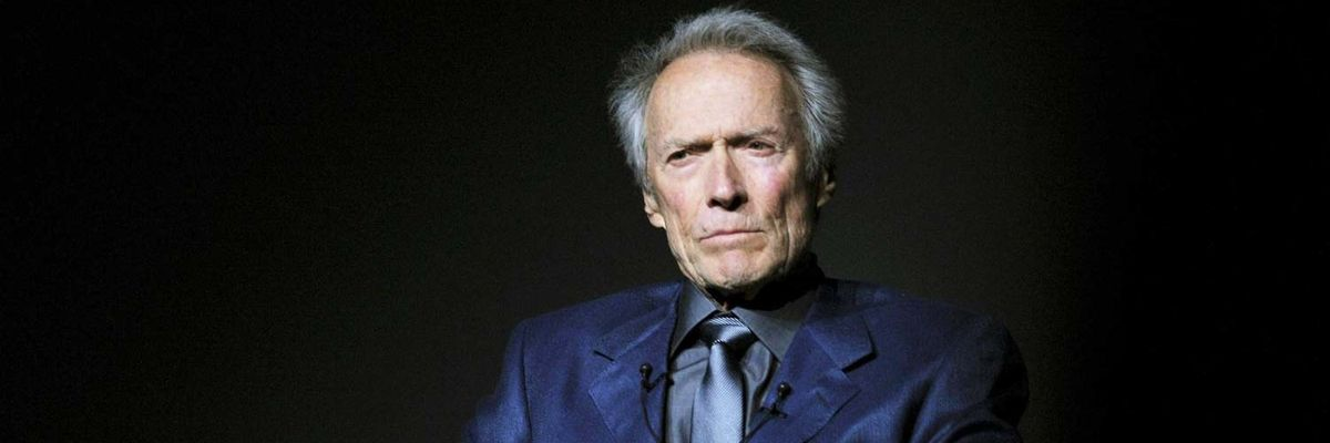 I 90 anni di Clint Eastwood: le cose che non sapevi