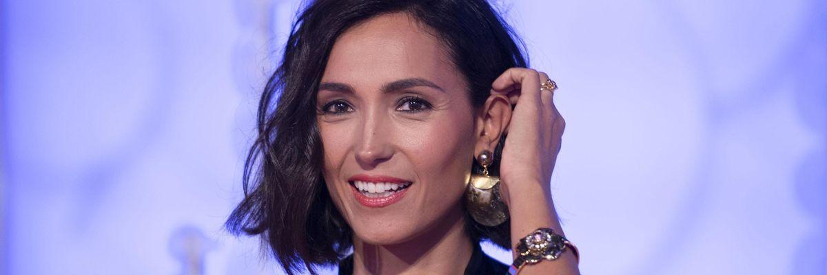 Caterina Balivo: addio in diretta tv a Vieni da me