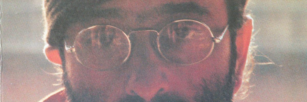 L'album del giorno: Lucio Dalla