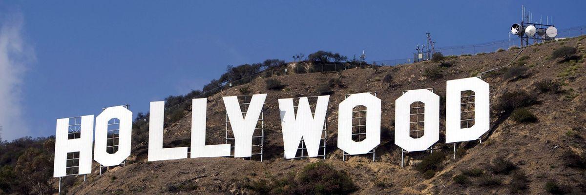 I nostri idoli di Hollywood travolti dagli scandali sessuali
