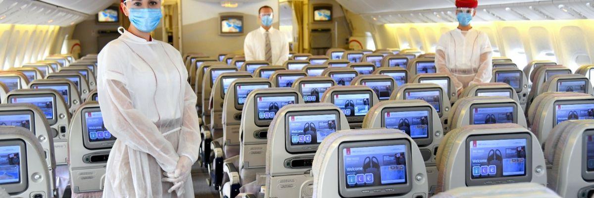 aerei-apertura
