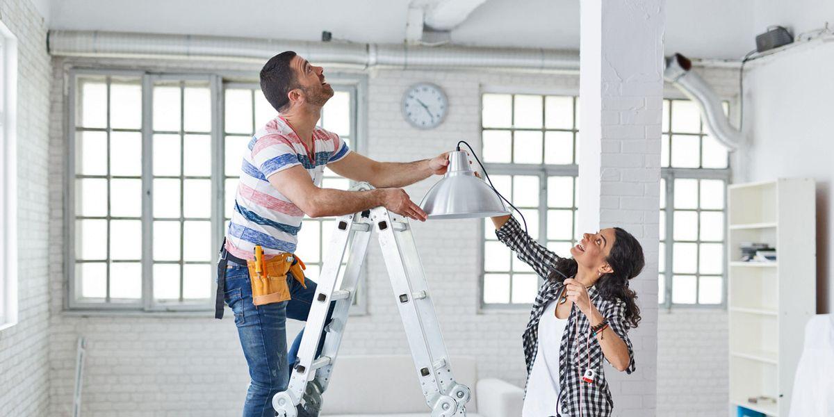 Ecobonus al 110%. La guida completa per ristrutturare casa quasi gratis