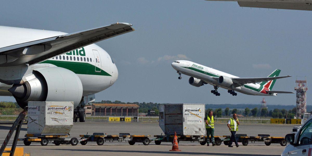 Emissioni di CO2 dell'aviazione, Icao e UE rivedono i limiti