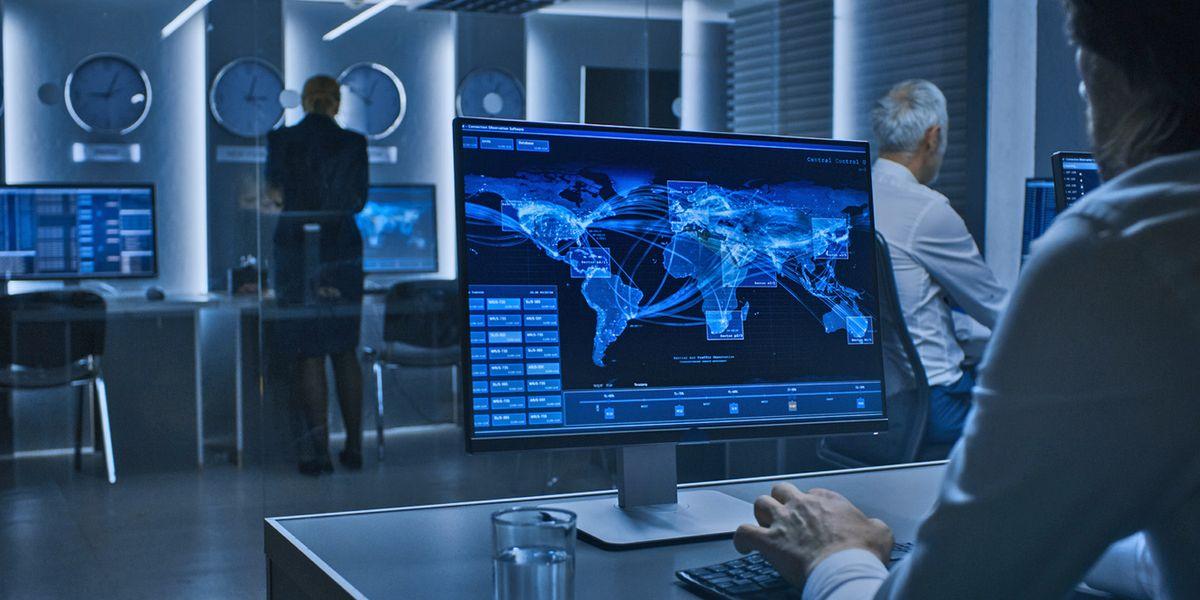 Perché dopo il Covid-19 siamo più a rischio informatico