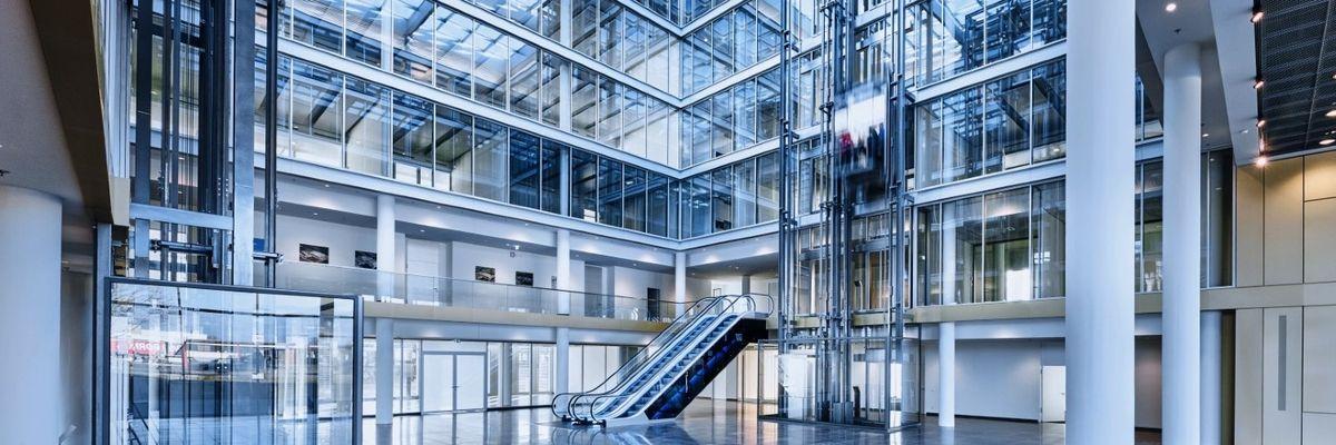 ascensori-apertura