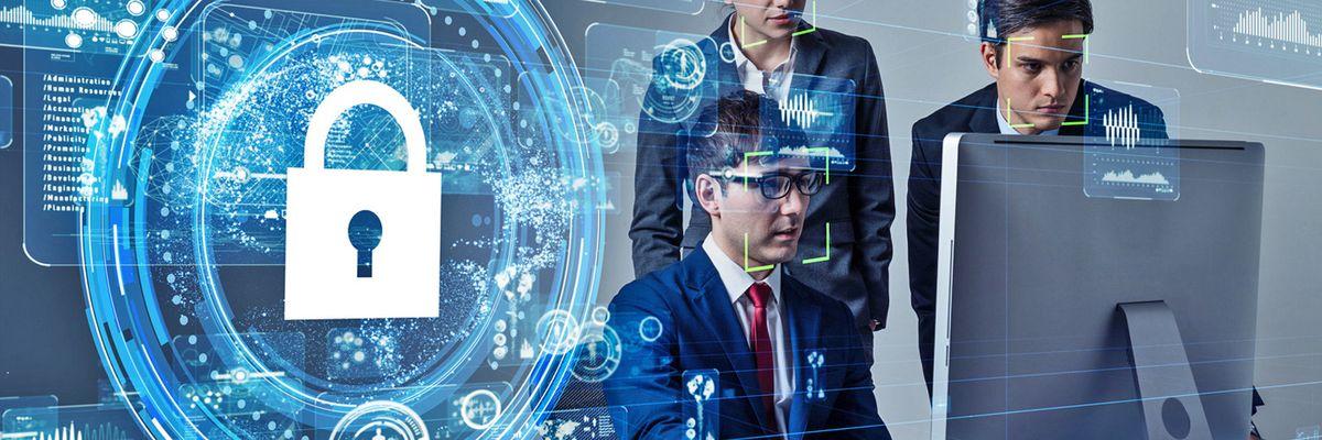 L'algoritmo ed i limiti dell'intelligenza artificiale