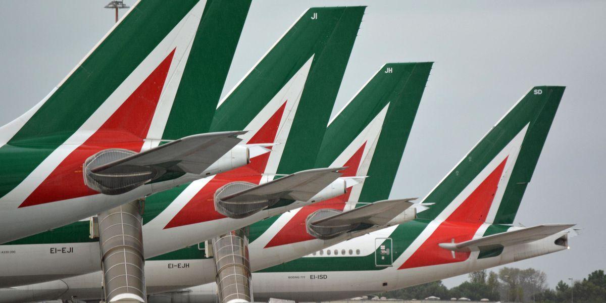 Altri 3,7 miliardi ad Alitalia. Ma che sia l'ultima volta