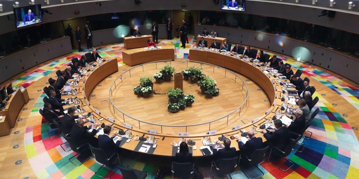 I segreti economici dei Paesi del Nord Europa che non vogliono il Recovery Fund