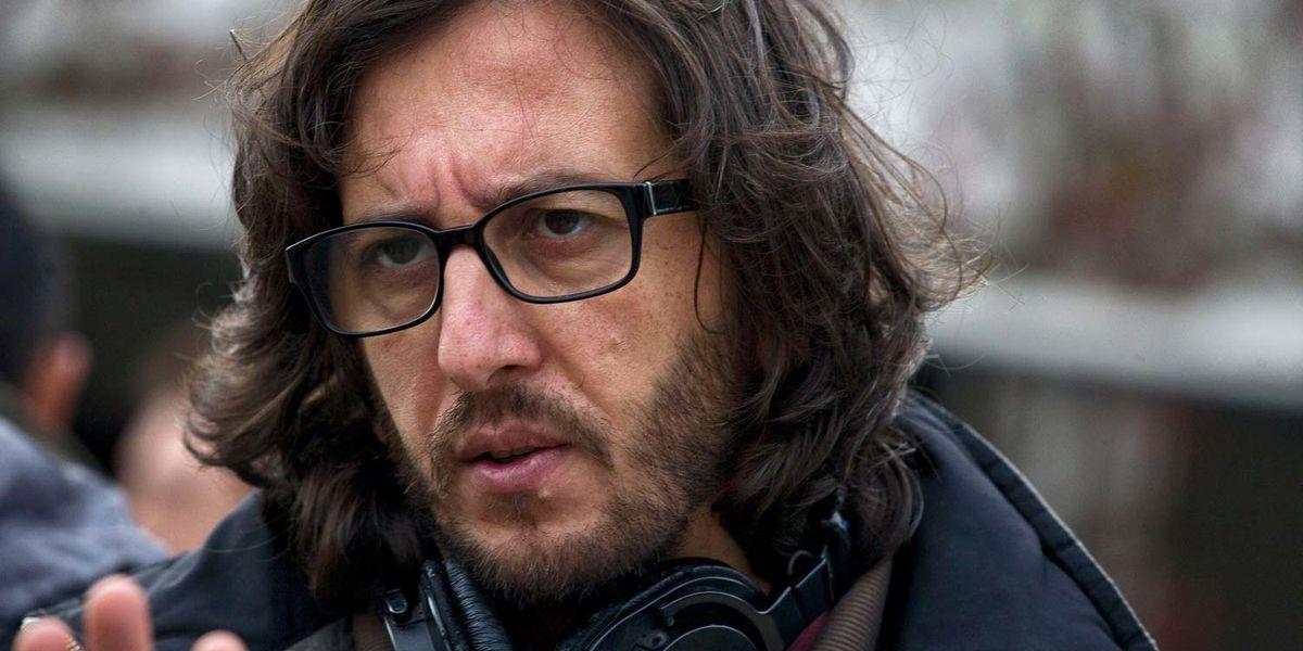 Daniele Vicari e il suo film girato a distanza: «Il distanziamento sociale come chance espressiva»