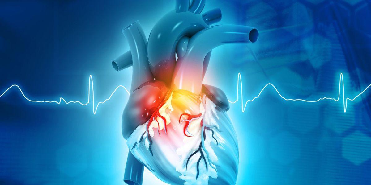 Salvarsi il cuore al tempo del contagio
