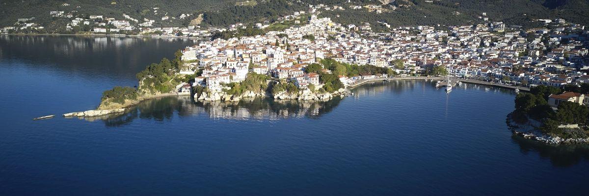 Dall'1 luglio l'hotel Elivi riapre al turismo senza paura del Covid-19