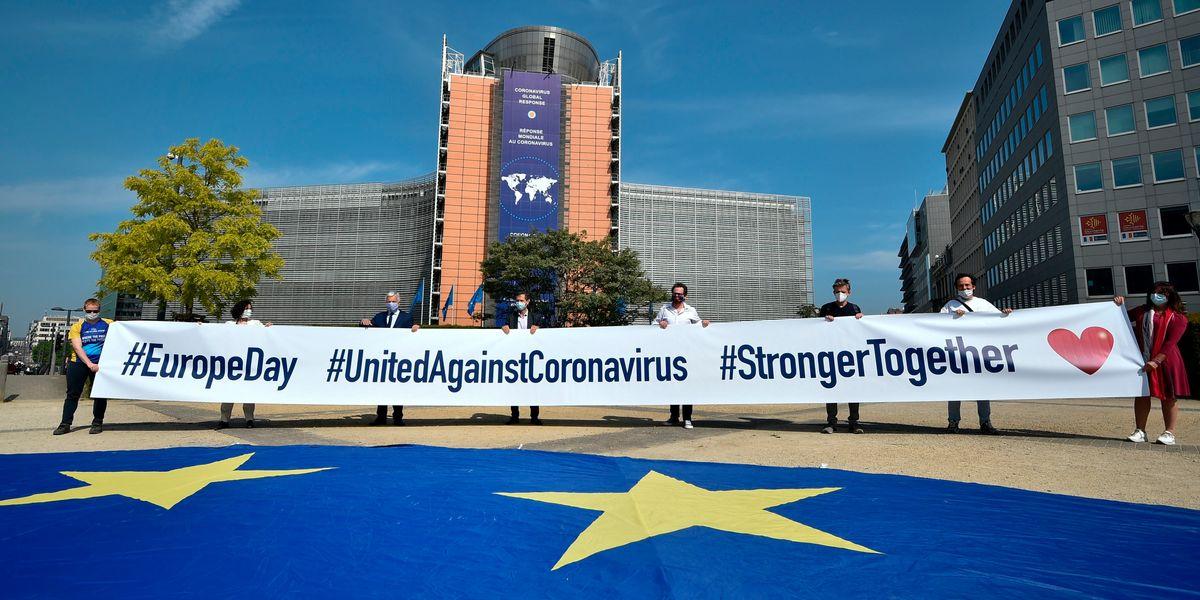 Il meccanismo Sure primo passo verso forme europee di protezione sociale