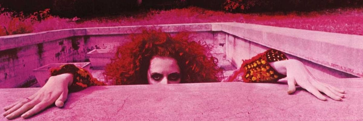 L'album del giorno: Frank Zappa, Hot Rats