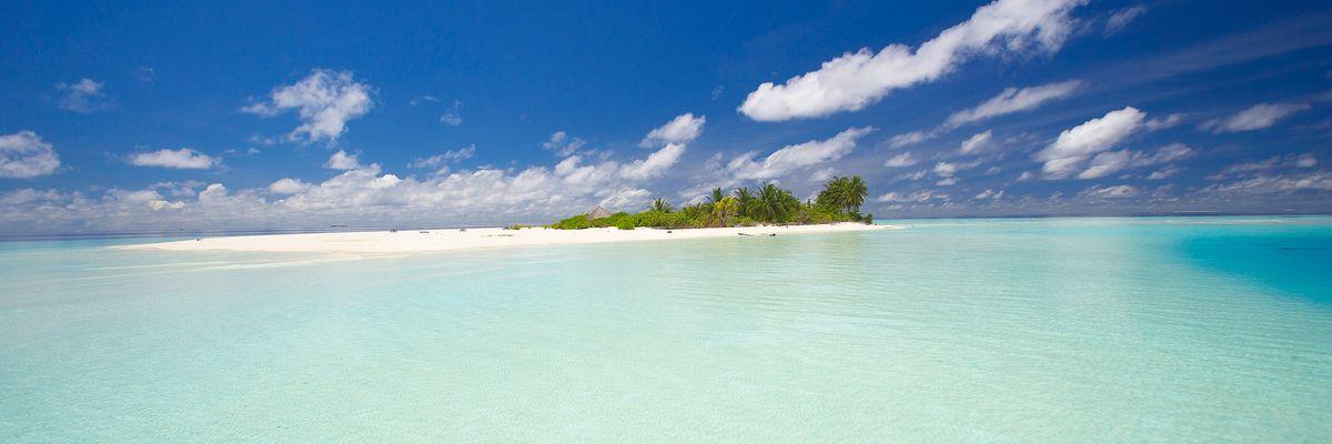 Maldive, come sarà il «paradiso» post Covid-19