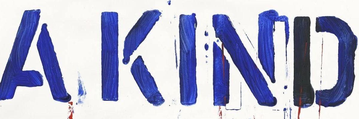 L'album del giorno: Paul Weller, A kind revolution