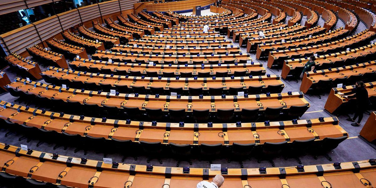 recovery fund commissione europea come funziona italia fondi