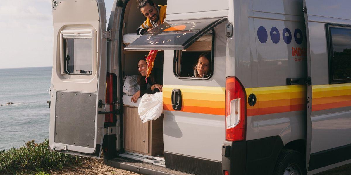 indie-campers