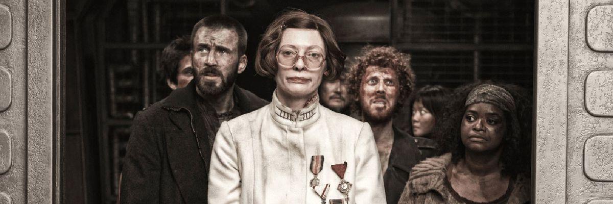 10 film da vedere (o rivedere) che hanno ispirato serie tv