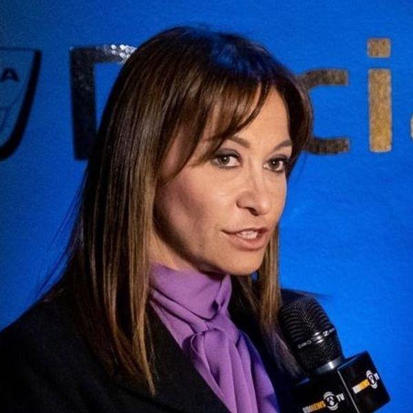 """""""Il calcio sarà (anche) donna: vi spiego perché"""
