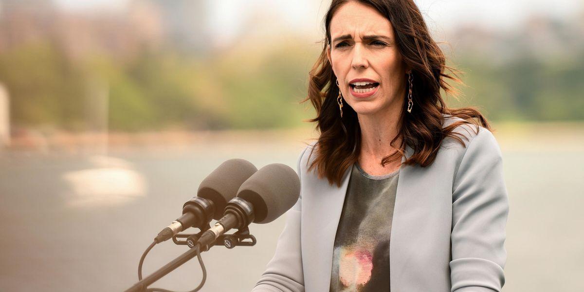 Se la Nuova Zelanda apre all'aborto totale