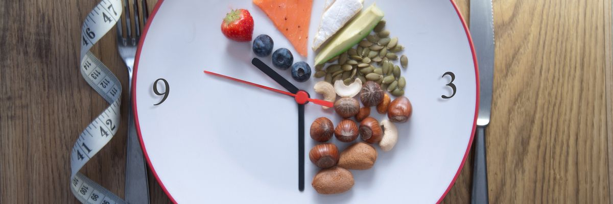 La dieta mima-digiuno riduce i rischi di cancro