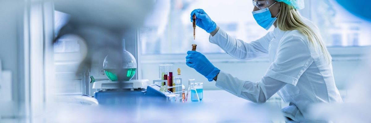 Astaxantina: elisir di lunga vita. La conferma arriva dalla scienza