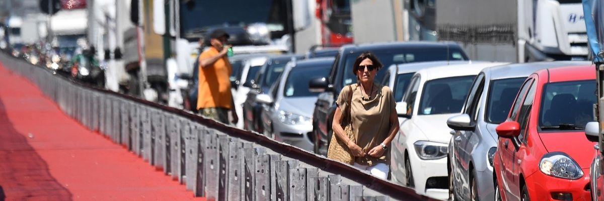 IL catastrofico neo statalismo italiano