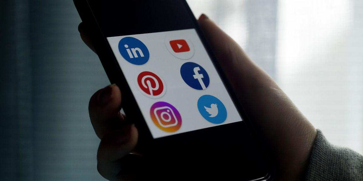 A rischio l'era degli influencer su internet