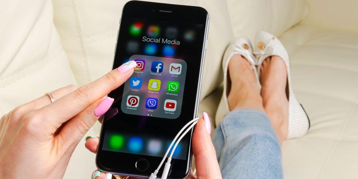 Come difendere il profilo instagram dagli hacker
