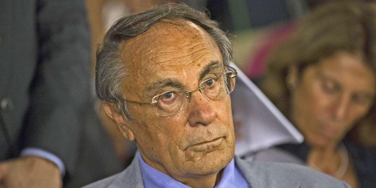 Guido Calvi: «La crisi della magistratura mette a rischio la democrazia»