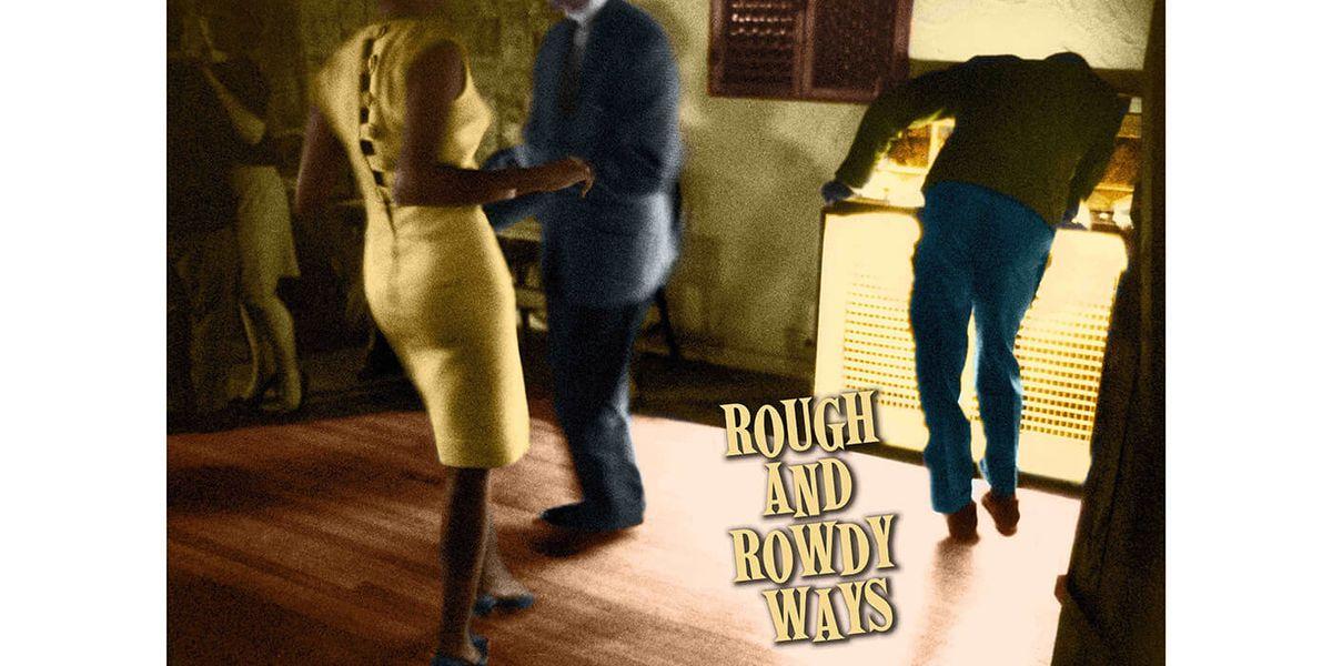 Bob Dylan: Rough and Rowdy Ways è un viaggio dentro noi stessi