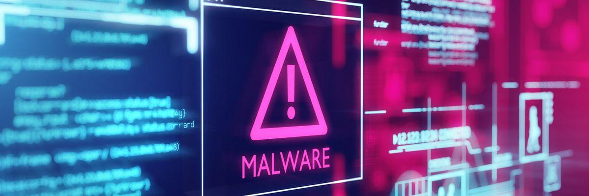 Il Malware colpisce ancora