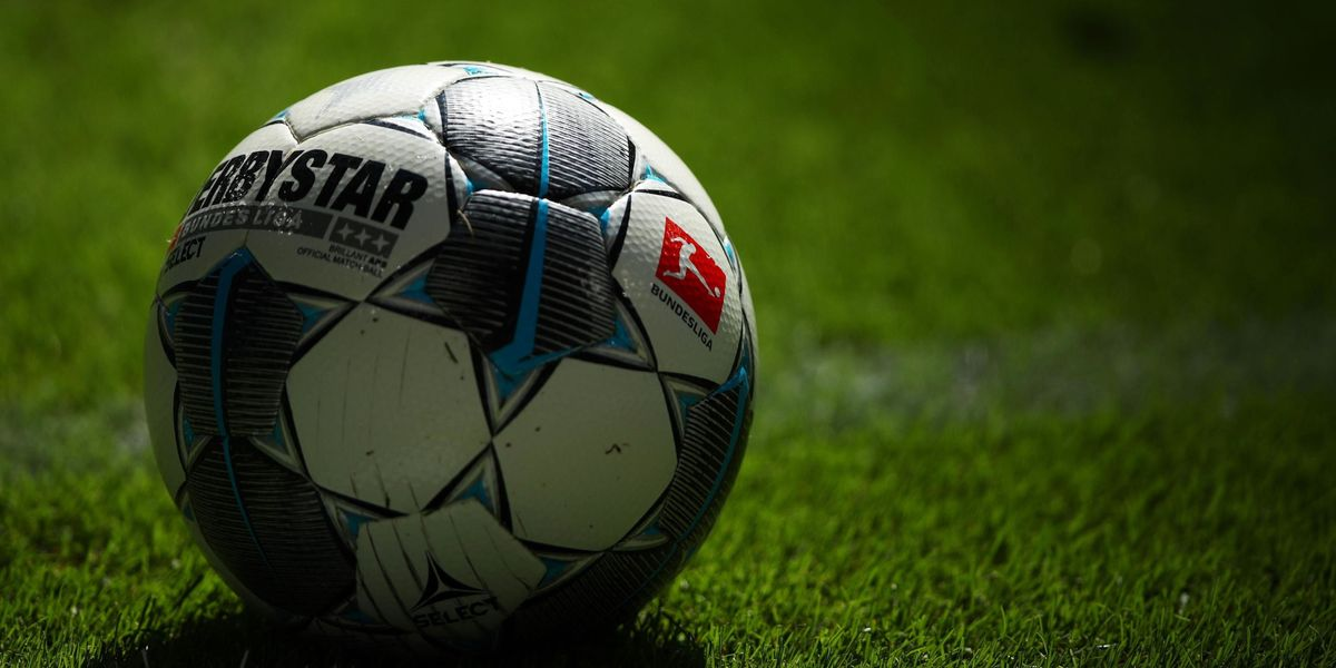 diritti tv calcio serie a bundesliga premier league