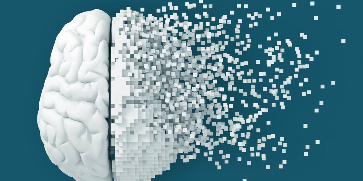Parkinson: una svolta nelle cure