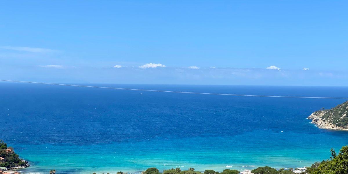 Isola d'Elba, i luoghi per la vacanza perfetta